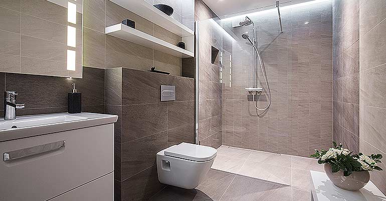 reasons to replace your bathroom components bathroom remodeling services58 services